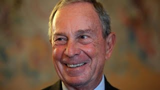 "Michael Bloomberg suggest disarming ""Minorities"" to keep ""Us"" alive???"