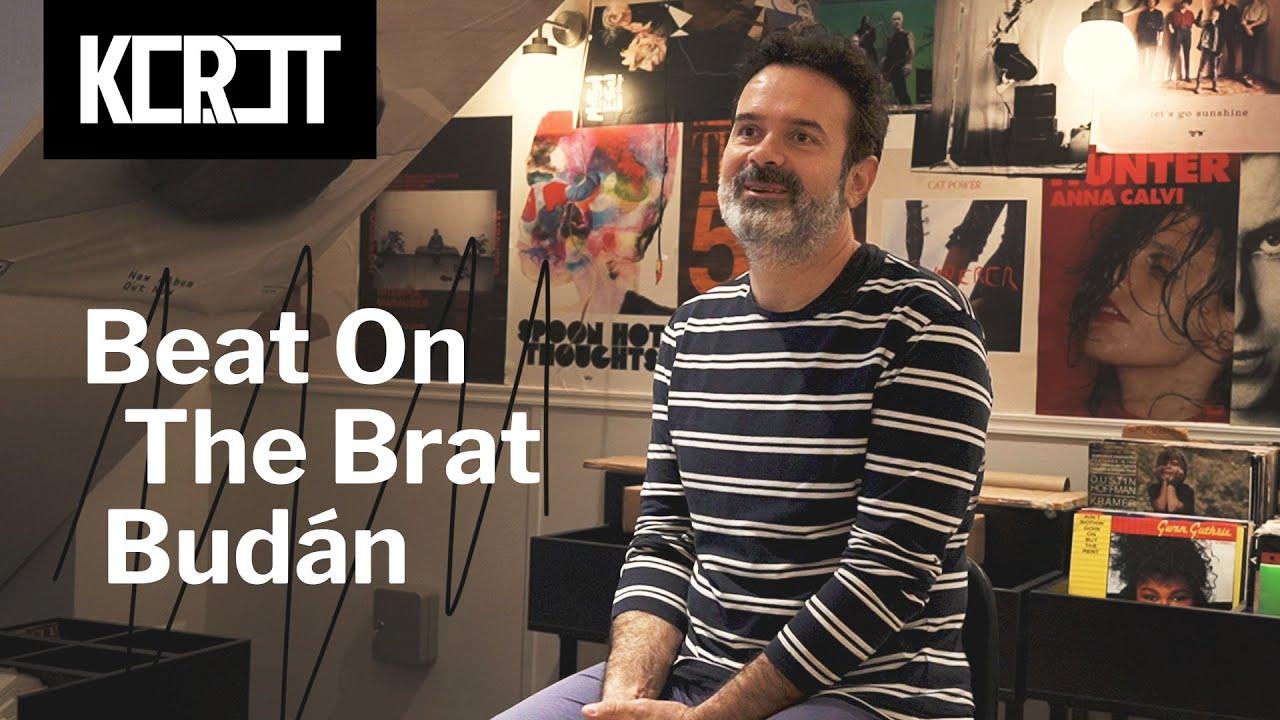 Download Budán nyit újra a Beat On The Brat
