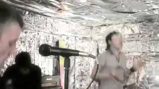 Trashmonkeys - Give That To Me