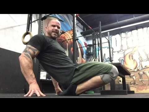 Plantar Fasciitis and The Real Cause and Fix | Trevor Bachmeyer | SmashweRx