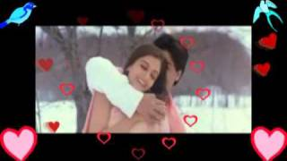 Most Romantic Hindi songs Valentine day