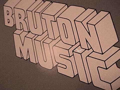 Trevor Bastow - Rundown - Bruton Music Library