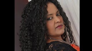 Download Video Fikir Endasebut, ASTER KEBEDE MP3 3GP MP4