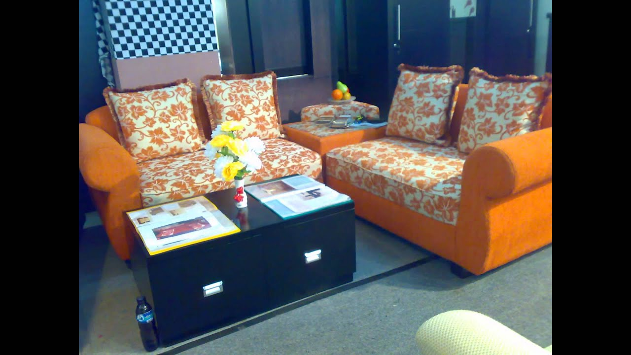 Service Furniturepembuatan Baru Sofalemaritempat Tidurkitchen