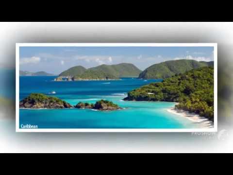 Travel Agency Edina, MN   Cruise Holidays of Edina   (952) 922-4800