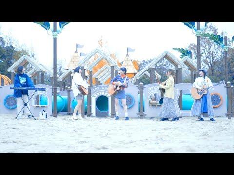 映画「アナと雪の女王2」主題歌|イントゥ・ジ・アンノウン〜心のままに / 松たか子【歌詞付】Cover|FULL|MV|PV|アナ雪2