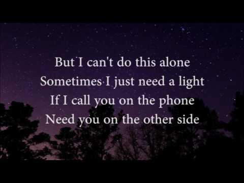Martin Garrix & Troye Sivan - There For You | Lyrics (cover)