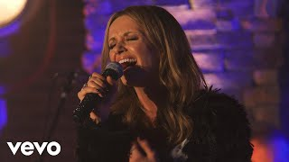 Carly Pearce live on the Honda Stage at the Cruise Rooftop Find Alb...