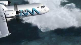AEROMAR VA PROMOTIONAL VIDEO