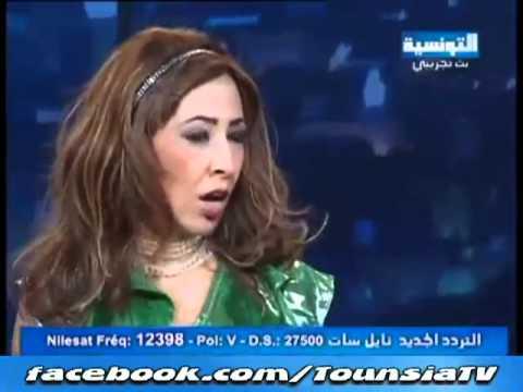 العرس الانتخابي Tounsia TV TV التونسية