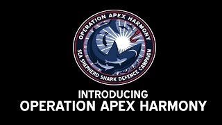 Operation Apex Harmony: Introducing Operation Apex Harmony