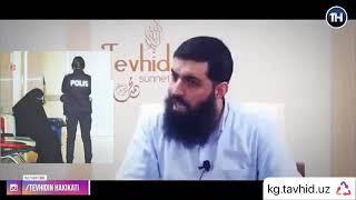 EMİNE ŞAHİN BACIMIZ SERBES BIRAKILSIN
