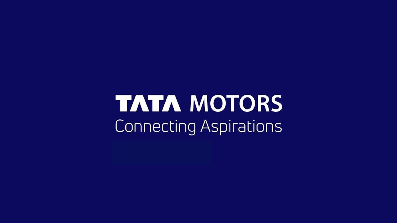 tata motors  connecting aspirations
