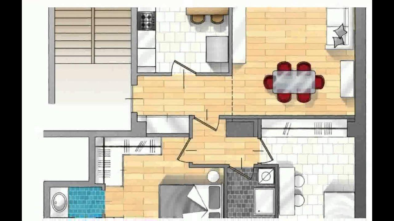 esempi arredamento casa foto youtube