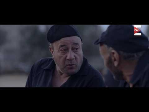 مسلسل الجماعة 2 - بوادر فتنة داخل جماعة الإخوان المسلمين وتهديد الجماعة