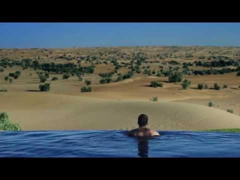 Spa in Dubai - Spas and Relaxation in Dubai - Visit Dubai