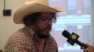 LimeWire Music Blog Meets Bobby Bare Jr.