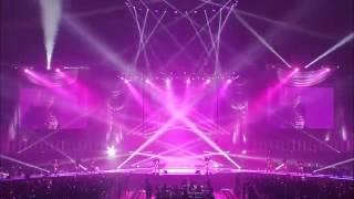 SNSD BEST LIVE AT TOKYO DOME.....GENIE