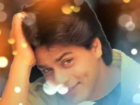 Non stop Hindi songs BEST OF SHAHRUKH KHANBEST SONGS OF SHARUKH KHANYouTube
