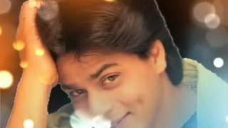 Non Stop Hindi Songs Best Of Shahrukh Khan Best Songs Of Sharukh Khan