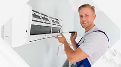 Expert for HVAC installation | Desert Star Heating and Air