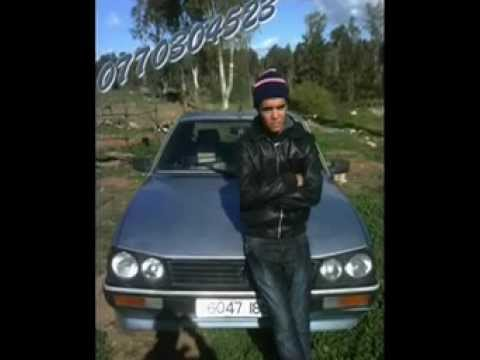 Download peugeot 505 GTI V6.mp4