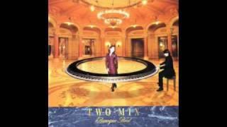 "from the album ""Baroque Best"" in 1998."