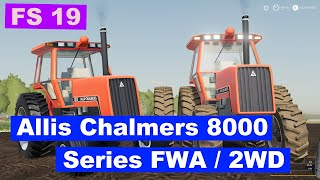 "[""Allis Chalmers 8000 Series"", ""Allis Chalmers 8000 mod"", ""FS 19 Allis Chalmers 8000"", ""Allis Chalmers 8000 Videos"", ""Allis Chalmers 8000 Farming 2019"", ""traktora Farming Simulator 19"", ""Allis Chalmers mod traktora"", ""Allis Chalmers 8000 tractor review mods"", ""Farming 19 traktors video mod"", ""Allis Chalmers 8000 Farming 19 traktora"", ""Chalmers 8000"", ""Allis 8000"", ""Allis Chalmers 8000 games"", ""Tractor mods for Farming 19"", ""allis chalmers 8000 models"", ""allis chalmers 8000 simulator 19"", ""FWA"", ""2WD"", ""MGVideo"", ""mods""]"