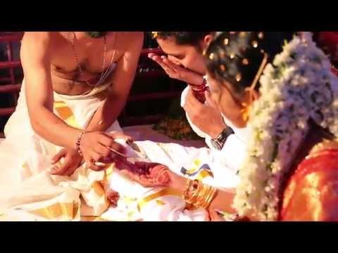 'Kettu Kalyanam' (A Marriage Documentary)