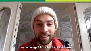Alexander Vantournhout, circographe et choréographe - Episode 2 - L'engagement continue Saison 2