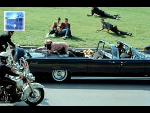 who really killed jfk essay 16 mind-blowing facts about who really killed jfk by carl gibson, reader supported news 22 november 13 overnment documents declassified after the passage of the jfk.