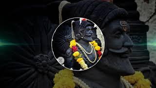 Maharashtra Bhumi Hi Amchi Soundcheck Djs Niks & suspence