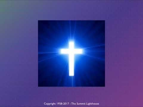 Blue Cross - Blue Flame Protection - Decree 10.10
