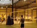 jeff kelley volleyball