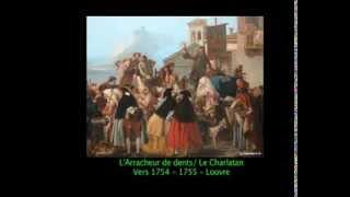 Baroque-Rococo
