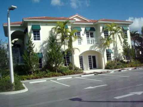 SUNRISE, FLORIDA OFFICE BUILDING FOR SALE 13000 SQFT 9542248773