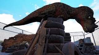 The Isle Throne Of The Lucky Cera -Cerato Survival In Isla Nebula 3-