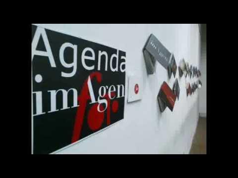 10 Años de Agenda Imagen de Foto Club Uruguayo