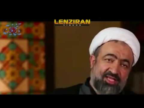Hamid Rasaee tell why Ayatollah Khamenei prevented him to campaign for presidency