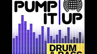 The Sound Movement Drum and Bass Recording with Jayvon (Ministry of Sound)