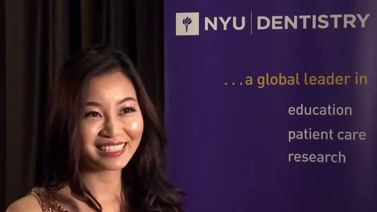 Nyu college of dentistry programs for international dentists 2014 nyu college of dentistry programs for international dentists 2014 certificate ceremony xflitez Choice Image