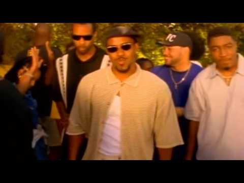 DFC ft Nate Dogg - Things in tha hood