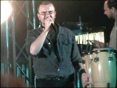 Nomadi:Ma Che Film La Vita Lyrics | LyricWiki | FANDOM ...