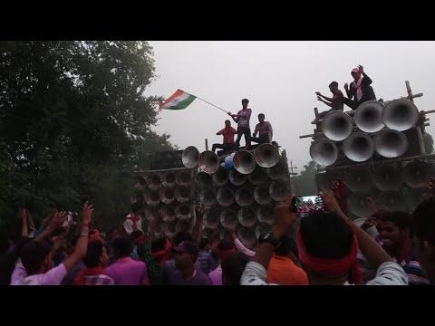 Sharme Harpur Gola Bazar  Compaticon Dj Anish Music        Dj Bablu.         Dj Firoj
