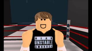 ROBLOX: Ro-Wrestling Shorts - Geld in der Bank