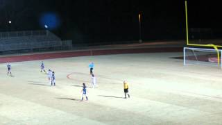 LHS JVG 2014 - Game 1-002