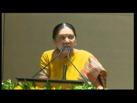 Gujarat CM dedicates 16 Commercial Channels to be telecast t