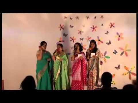 SONG MEDLEY VIDEO m4a