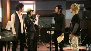 Video Go Mi Nam episode 1 part 3/7 (eng sub) download MP3, 3GP, MP4, WEBM, AVI, FLV Agustus 2018