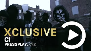 Baixar #LTH C1 - Slums (Music Video) Prod By MoneyEvery | Pressplay